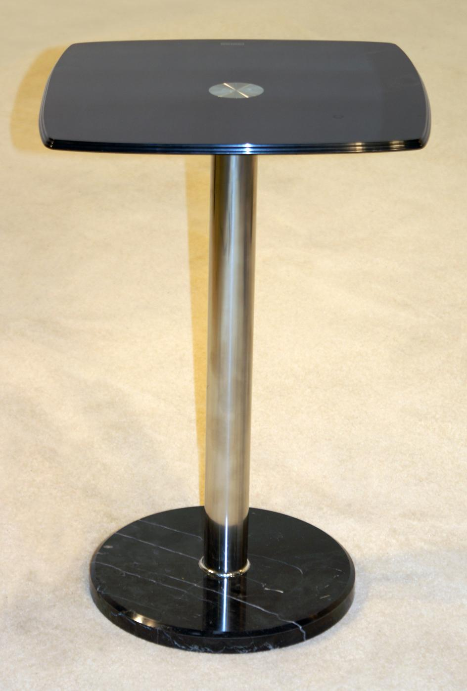 Orsett Small LampTable